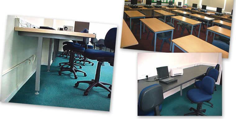 Office furniture northern ireland home design ideas for Office design northern ireland