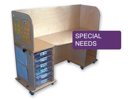 furniture for special needs classrooms 2